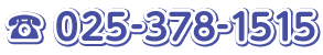 025-378-1515