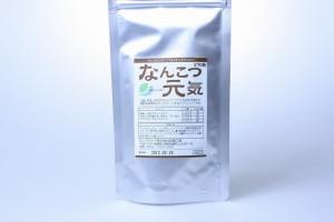 kansetsuen-item11