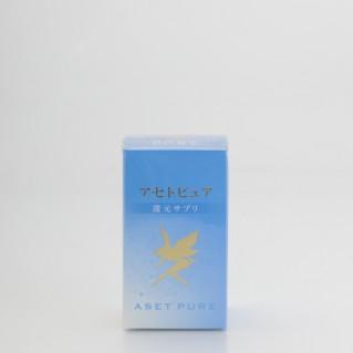 Akuazeo01