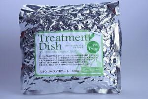 allergy-skin-item1