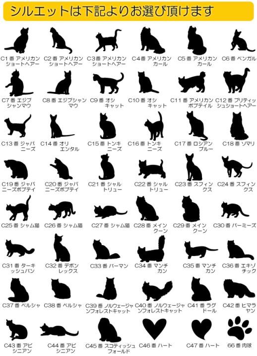 cat-silhouette1