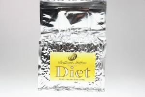 diet-item1
