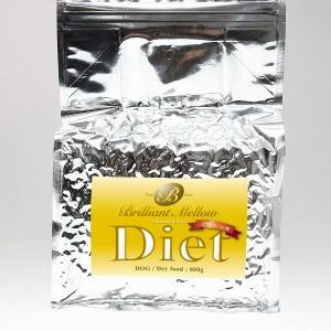 diet-item2