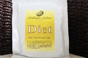 diet-item3