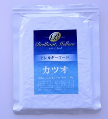 food-allergy-item5