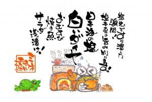 howto-shiroi-diya