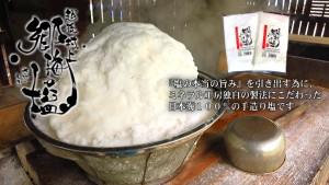 title-salt-satomi