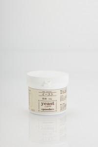 yeast150